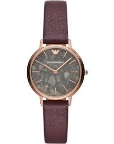 Часы ARMANI AR11172