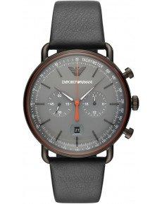 Часы ARMANI AR11168