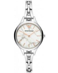 Часы ARMANI AR11167