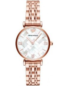 Часы ARMANI AR11110