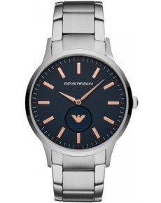 Часы ARMANI AR11137