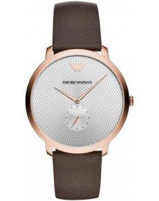 Часы ARMANI AR11163