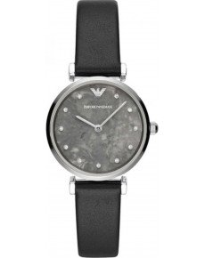 Часы ARMANI AR11171