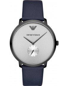 Часы ARMANI AR11214