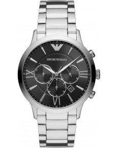 Часы ARMANI AR11208