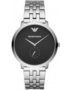 Часы ARMANI AR11161