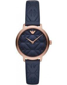 Часы ARMANI AR11231
