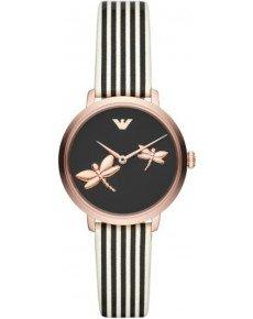 Часы ARMANI AR11232