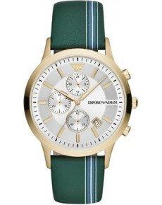 Часы ARMANI AR11233