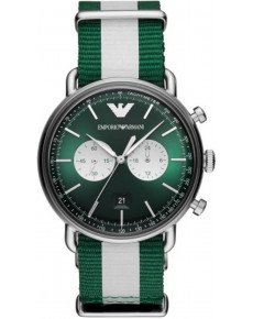 Часы ARMANI AR11221