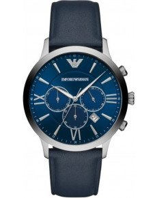 Часы ARMANI AR11226