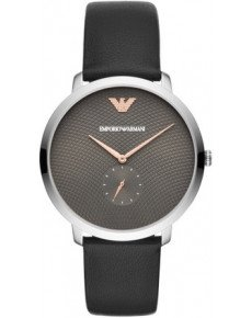 Часы ARMANI AR11162