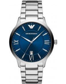 Часы ARMANI AR11227
