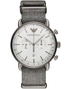 Часы ARMANI AR11240