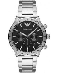 Часы ARMANI AR11241