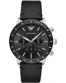 Часы ARMANI AR11243