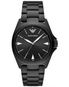 Часы ARMANI AR11257
