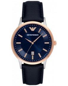 Часы ARMANI AR11188