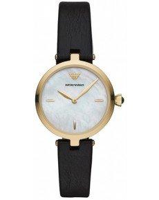 Часы ARMANI AR11200