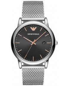 Часы ARMANI AR11272