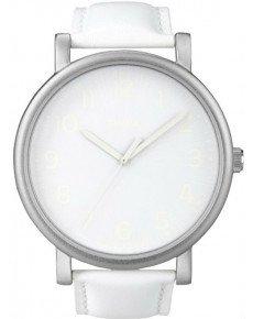 Наручные часы TIMEX Tx2n345
