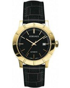 Мужские часы VERSACE Vr17a70d009 s009