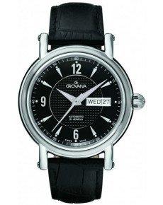 Мужские часы Grovana  1160.2537