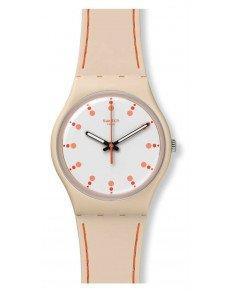 Мужские часы SWATCH GT106T