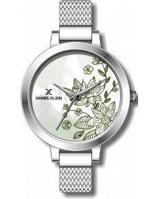 Часы Daniel Klein DK11641-1