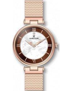 Часы Daniel Klein DK11664-3