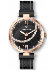 Часы Daniel Klein DK11740-5