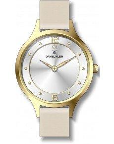 Часы Daniel Klein DK11655-6