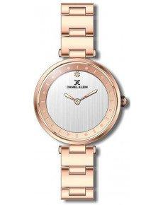 Часы Daniel Klein DK11663-3