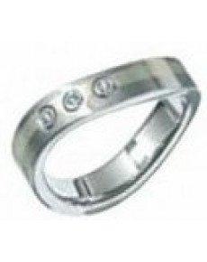 Женское кольцо FOSSIL JF81264040