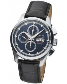 Мужские часы EPOS 3433.228.20.16.25