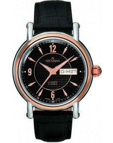 Мужские часы Grovana 1160.2557