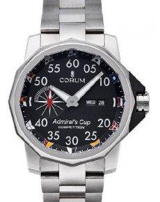 Мужские часы CORUM COR 947.931.04/V700.AN12
