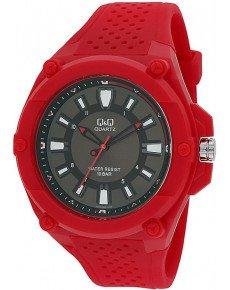 Мужские часы Q&Q VR50-003