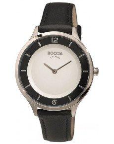 Женские часы BOCCIA 3249-01