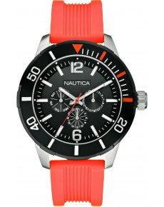 Мужские часы NAUTICA Na14627g