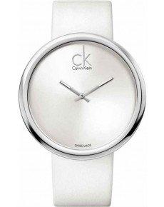 Женские часы CALVIN KLEIN СK K0V23120
