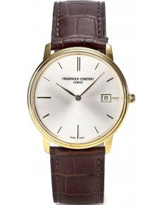 Мужские часы FREDERIQUE CONSTANT FC-220NV4S5