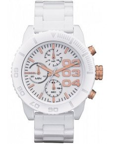 Женские часы DIESEL DZ5334