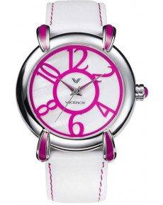 Женские часы VICEROY 42114-75