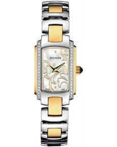 Женские часы BALMAIN B3656.39.83