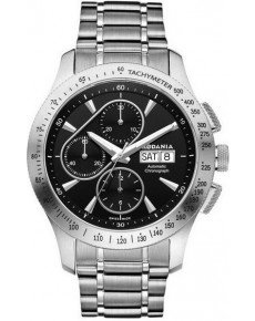 Мужские часы RODANIA 25039.46