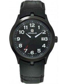 Мужские часы HANOWA 16-4000.13.007
