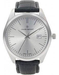 Часы CLAUDE BERNARD 70201 3 AIN