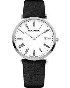Наручные часы RODANIA 25056.22