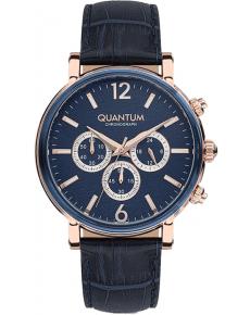 Мужские часы QUANTUM ADG636.999